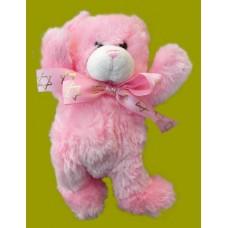 Hanukkah Bears /Pink Bear