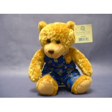 "Hanukkah Bears /""Graham"""