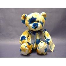 Star Of David Bears