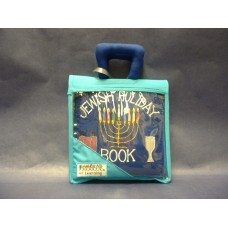 "Books /""Jewish Holiday Books"""