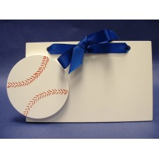 Baseball 0r Football Name Plaques