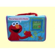 Elmo Photo Albums