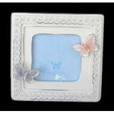 Butterfly Picture Frames/Small