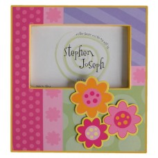 Flowers Picture Frames