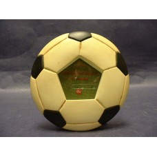 Soccer Picture Frames