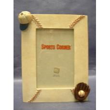 Baseball Picture Frames 1