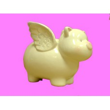 Christening /Baptism Piggy Banks