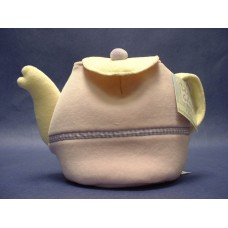 Tea Sets /Soft Tea Pot Playset
