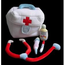 Doctor Bag Play Sets
