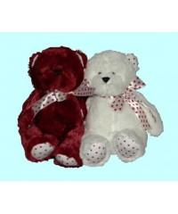 Sammy Bears /Hearts