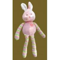 Plush /Softies Bunny