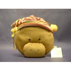Hats & Muffs /Moose Muffs-Purses