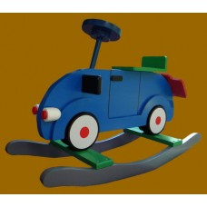 Riding Toys /Rocking Car