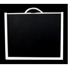Carry Boxes /Totes:ART BOXES