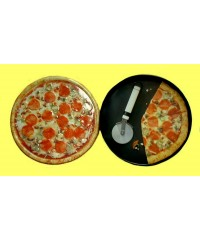 Pizza Tins