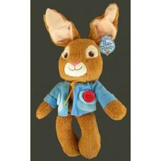 Peter Rabbit /Teach-Me