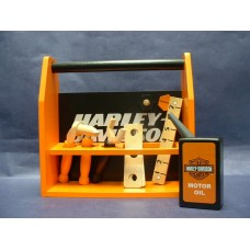 Harley-Davidson Tool Sets